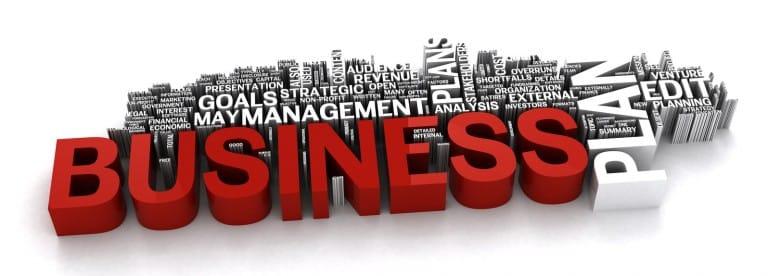 health club business plan