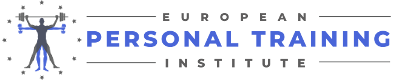 European Personal Training Institute